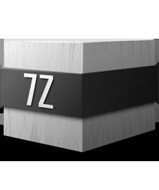 7-zip скачать бесплатно на русском для windows.